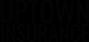 Uptown Insurance Agency